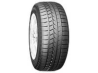Зимняя шина легковая Nexen Winguard Sport 215/60 R17 96H