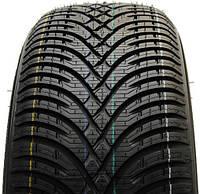 Зимние шины Kleber Krisalp HP3 225/45 R17 94H XL