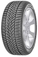 Зимняя шина легковая Goodyear UltraGrip Performance Gen-1 225/55 R17 101V XL