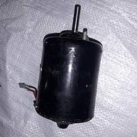 Мотор печки Камаз МЕ250