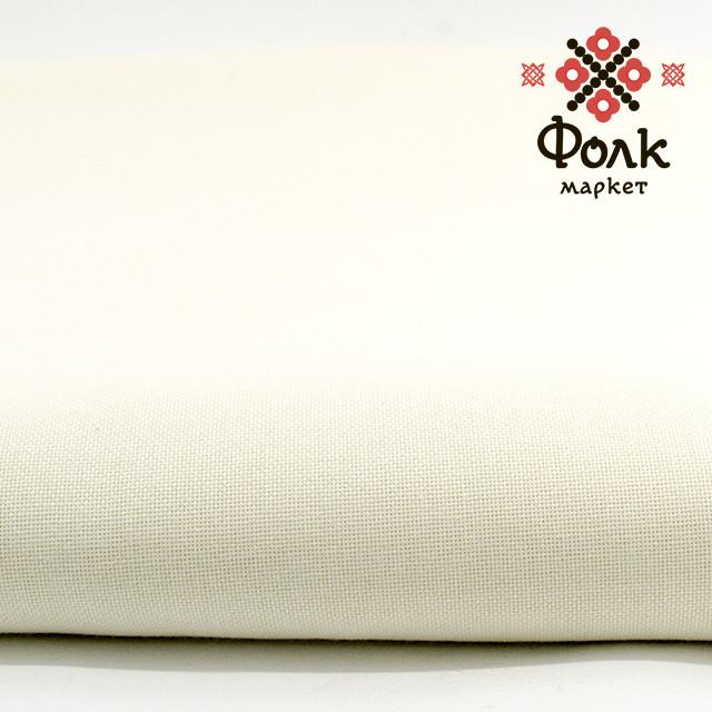 Молочная ткань для платья Оникс ТПК-190 3/1
