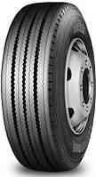 Шина Bridgestone R295 11 R22,5 148/145 L (Рулевая)