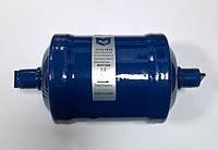 Фильтр осушитель 164S 1/2 (пайка) для холодильных систем