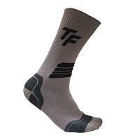 Термоноски Thermoform, Функциональные носки HZTS-21