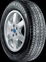 185/65R14 Quartum S49 Rosava летние шины