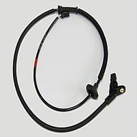 Датчик ABS заднего левого колеса  Форза, a13-3550131