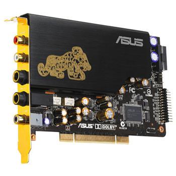 "Звуковая карта ASUS Xonar Essence ST  PCI ""Over-Stock"""