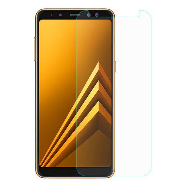 Samsung A3 2018 защитное стекло, стекла для Samsung A3 2018, 3d стекло для Samsung A3 2018, защитное стекло для Samsung A3 2018, купить защитное стекло на Samsung A3 2018, защитное стекло для смартфона Samsung A3 2018, стекло для телефона Samsung A3 2018