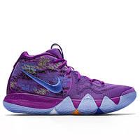 Оригинальные кроссовки Nike Kyrie 4 Confetti