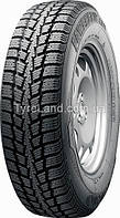 Зимние шины Kumho Power Grip KC11 205/65 R16C 107/105R