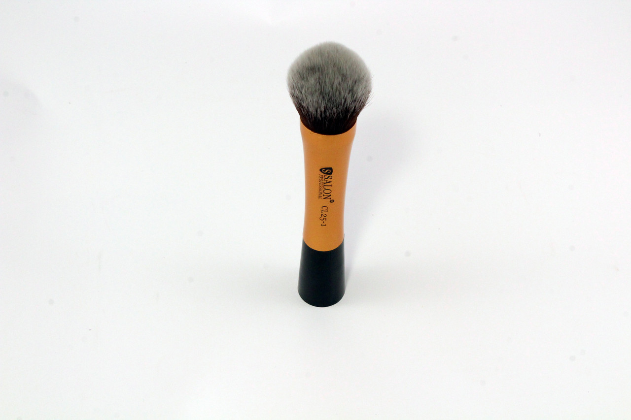 Кисточка Salon CL25-1