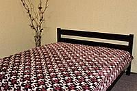 Флисовый плед (покрывало для спален)