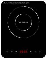 Настольная индукционная плита AURORA AU 4471