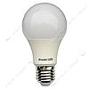 Лампа светодиодная PROSTO LED 9W E27
