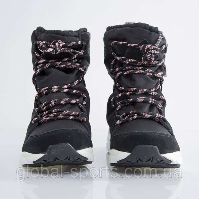 e2bfe0f5d8e1 Женские зимние сапоги Reebok Winter Boot, (Артикул  V62839)  продажа ...