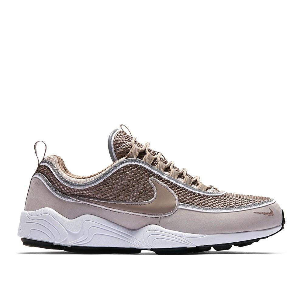 Оригинальные Кроссовки Nike Zoom Spiridon  16 SE — в Категории ... fc974be2a15