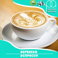 Ароматизатор TPA/TFA  Espresso ( Эспрессо ) 5 мл
