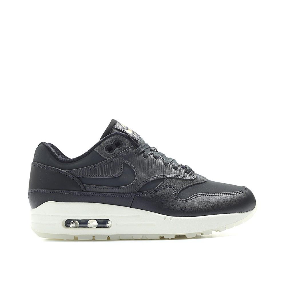 c92655faa231 Оригинальные женские кроссовки Nike Air Max 1 Premium - Sport-Sneakers - Оригинальные  кроссовки -