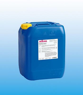 ARENAS®-bleach Отбеливатель для белья жидкий (концентрат) 20 л