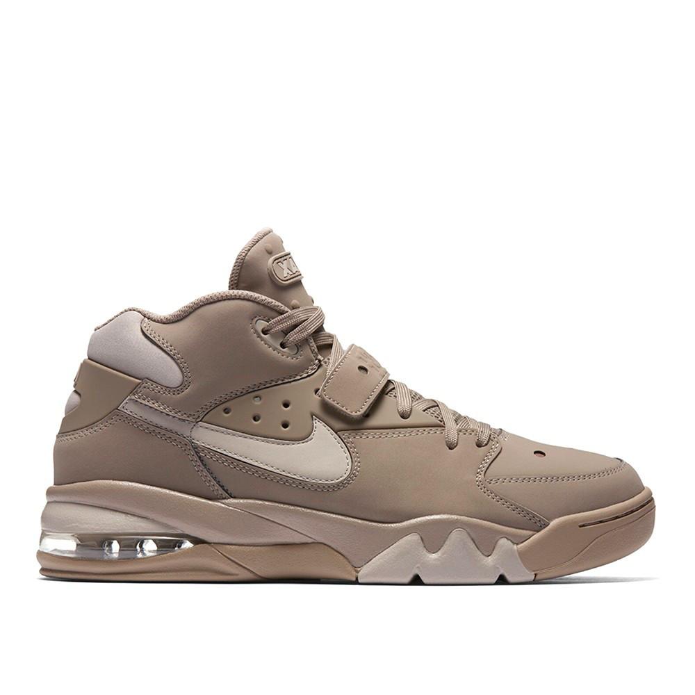 Nike Air Force Max 93 AH5534 200   BSTN Store