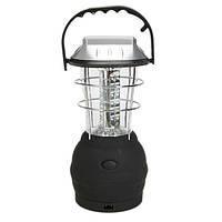 Получили Ультра-яркий, светодиодный фонарь Super Bright LED Lantern