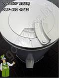 Сушильная машина, центрифуга для белья THOMAS 772 SEK, сушка для белья б/у из Германии, фото 7