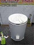 Сушильная машина, центрифуга для белья THOMAS 772 SEK, сушка для белья б/у из Германии, фото 8