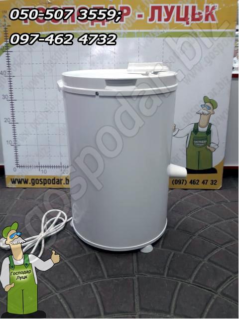 Сушильная машина, центрифуга для белья THOMAS 772 SEK, сушка для белья б/у из Германии