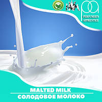 Ароматизатор TPA/TFA  Malted Milk ( Солодовое молоко ) 5 мл