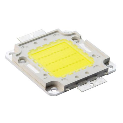 Матрица LED COB 30 Вт