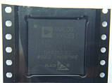 Процессор ADSP-BF525BBCZ-5A для Pioneer djm750, фото 2