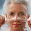 Возрастные особенности кожи