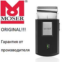 Дорожная бритва MOSER (3615-0051)