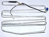 Тэн (нагривательный элемент) оттайки для холодильника