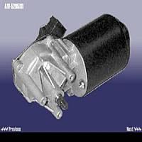 Мотор дворников Forza / Форза, a13-5205111ba