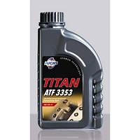 Трансмиссионное масло FUCHS TITAN ATF 3353 1 Л (3013)
