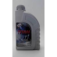 Моторное масло FUCHS TITAN GT 1 PRO FLEX 5W30 XTL 1 Л (3021)