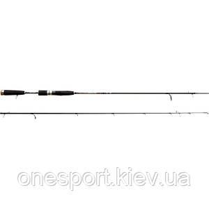Спиннинг Nomura AICHI 2.44м 5-24гр. (вес 142гр.) TUBULAR TIP + сертификат на 150 грн в подарок (код 165-177325)