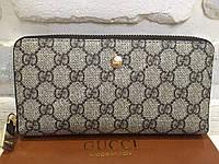 Кошелек Gucci 0025s