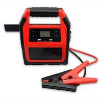 Пускозарядное  устройство Carku E-Power 99a