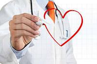 Лучшие натуральные препараты для здоровья по симптомам заболеваний
