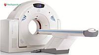 Компьютерный томограф 16 срезов ANKE ANATOM16