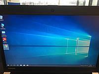 Ноутбук Toshiba Z30-A 13'' HD i5-4300u 1,9 - 2.5GHz 8gb SSD 256gb