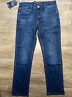 Мужские джинсы Li Feng 7530 (29-36) 11.5$, фото 1