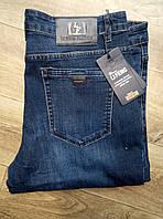 Мужские джинсы Li Feng 7529 (30-38) 11.5$, фото 1