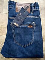 Мужские джинсы Li Feng 7525 (29-38) 11.5$, фото 1