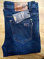 Мужские джинсы Li Feng 7527 (32-38) 11.5$, фото 1