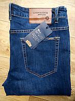 Мужские джинсы Li Feng 7522 (32-38) 11.5$, фото 1