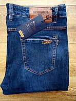 Мужские джинсы Li Feng 7520 (31-38) 11.5$, фото 1