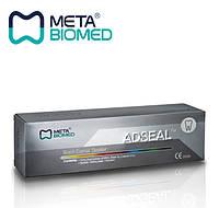 Adseal(Адсил),13,5г, Meta